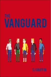 VanguardCover-329x500