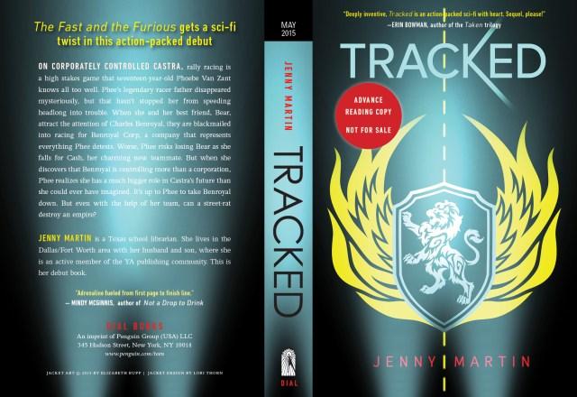 Tracked_BOM_CV
