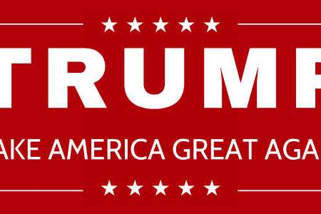 tp make america great an red 5934