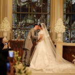 結婚式の余興 お礼を渡すタイミング