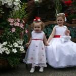 姉妹から贈る結婚式でのサプライズ演出のアイディア