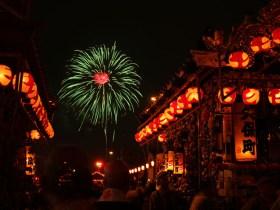 出典:鹿沼ぶっつけ秋祭り公式サイト
