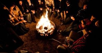 fireside-leadership