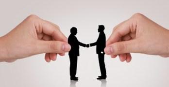 negotiate-shaking-hands