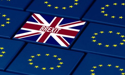 Fears for Social Entrepreneurs in Britain as Brexit Looms Large
