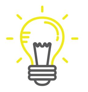 business images - idea