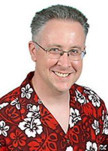 Jim Edwards How To Write An Ebook Three
