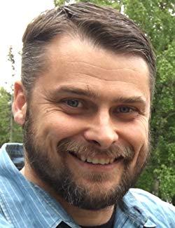 Jason B. Ladd