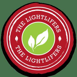 The-Lightlifers-Blogger-Ambassador-Badge