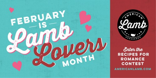 Lamb-Lovers-Month-Ad