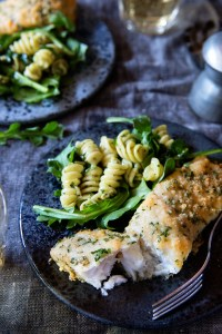 parmesan-crusted-tilapia-with-real-food-by-dad