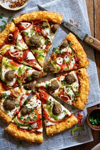 meat-lovers-hash-brown-crust-pizza-real-food-by-dad
