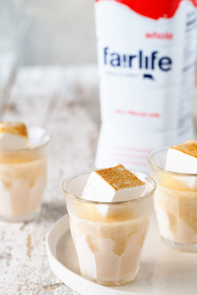 pumpkin-milkshakes-with-toasted-marshmallows-via-real-food-by-dad