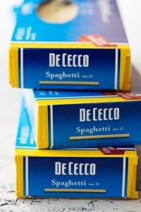 dececco-spaghetti-pasta