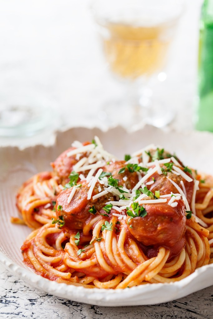 slow-cooker-spaghetti-via-real-food-by-dad