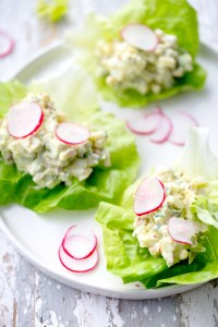 egg-salad-real-food-by-dad