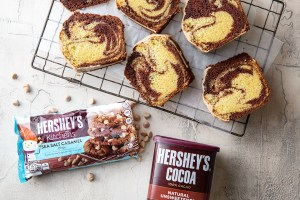 marble-cake-with-real-food-by-dad