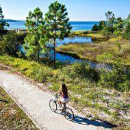 Gulf County Florida Travel Tips