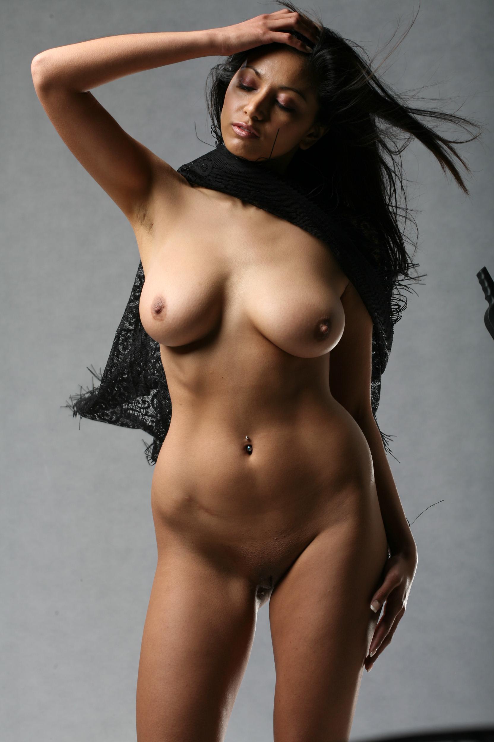 little nude redhead porn