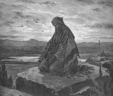 the-prophet-isaiah