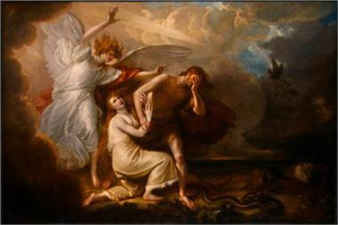 the-expulsion-of-adam-and-eve-from-paradise-1791.jpg!Blog