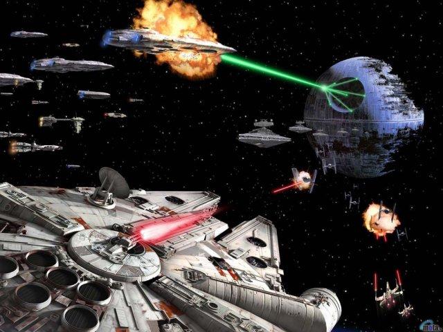 battle-of-endor-space