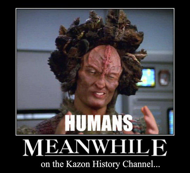 kazon_history_channel_by_maikeru1989-d7fwy34