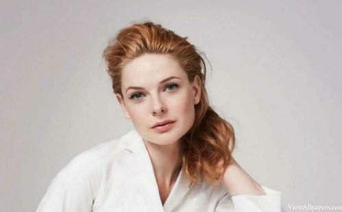 Rebecca-Ferguson-Actress-Photos