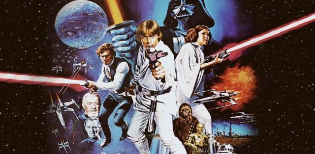 Star-Wars-Original-Poster-Crop
