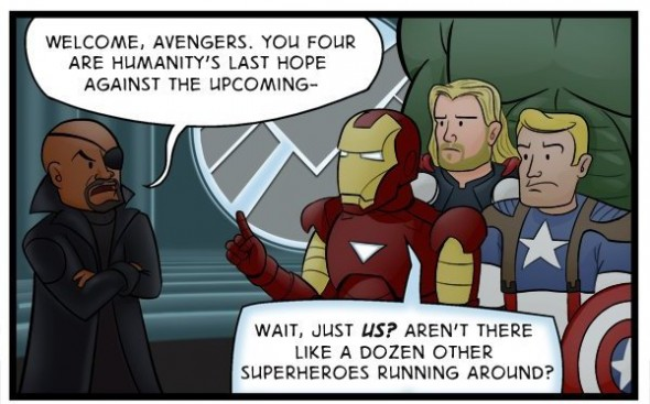 the-problem-with-the-avengers-comic-top-590x367