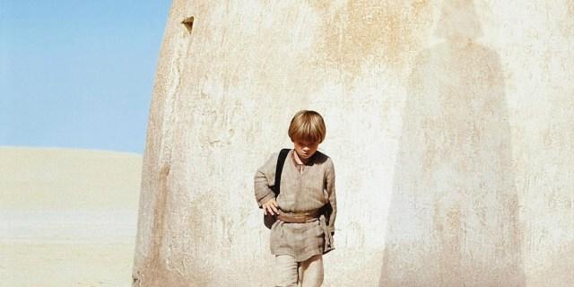 Star-Wars-Episode-1-The-Phantom-Menace-1999-Teaser-2400x1200-108415630273