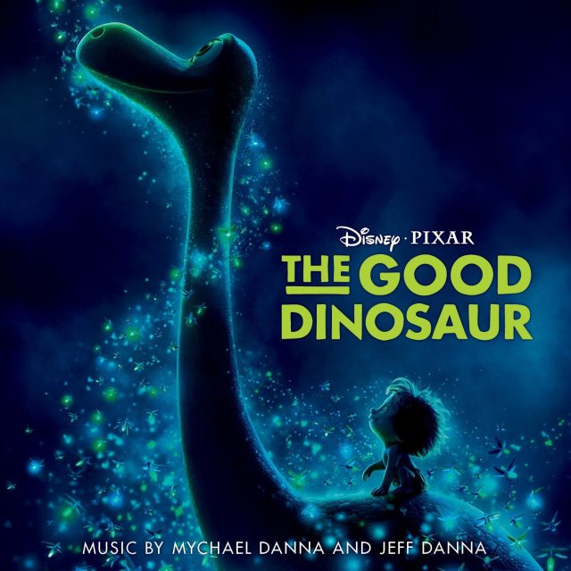 the-good-dinosaur-movie-soundtrack