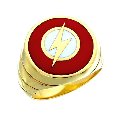 the_flash_ring