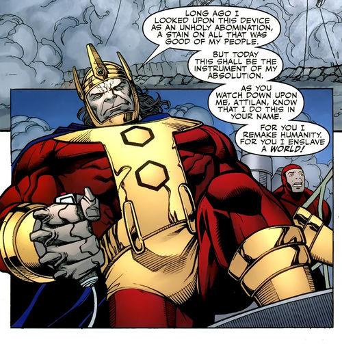 Mighty_Avengers_Vol_1_30_page_15_Unspoken_(Earth-616).jpg