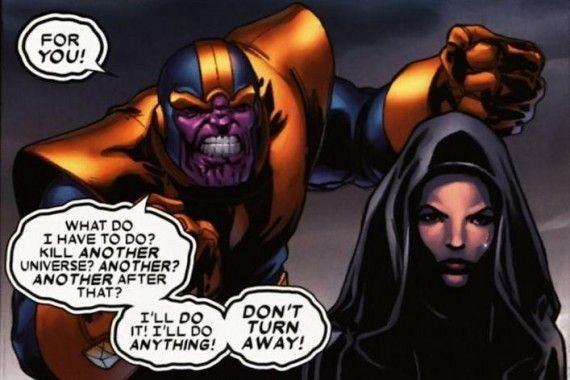 Thanos-Death-Marvel-Comics-570x380.jpg