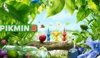 pikmin-3-walkthrough