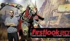 Firstlook 2013 Destiny