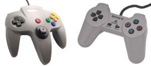 gaming-nintendo-64-playstation