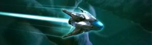 nano ship