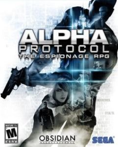 Alpha_Protocol_cover