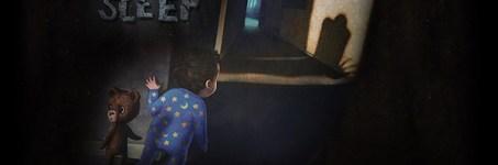 Among-the-Sleep's-latest-Trailer-reiterates-the-Horror-News-G3AR-600x300