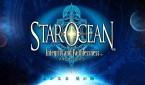 star-ocean-5