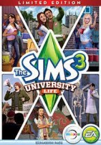 Sims_3_University_Life