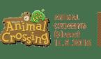 logo_ndirect