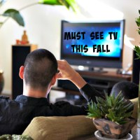 New Network TV Shows You Must See This Fall