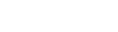 Real Property International