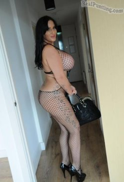 cum in mouth angel escort manchester
