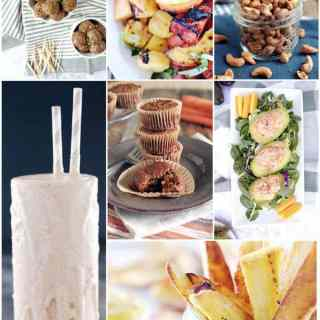 50-clean-eating-snacks-featured-image-v2