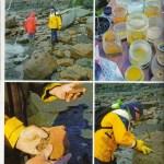 ancient paint palette course -1