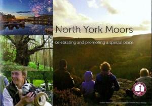 NorthYorkMoors-1 001 (800x559)